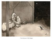 adoration-of-magpie